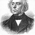 Victor Cousin (1792-1867) by Granger