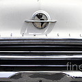Vintage Oldsmobile . 7d15229 by Wingsdomain Art and Photography