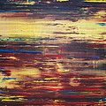 Voice Of God by David Hendrickson