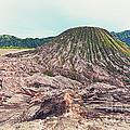 Volcano by MotHaiBaPhoto Prints