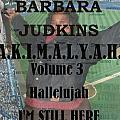 Volume 3 by AKIMALYAH Publishing