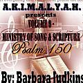 Volume 9 by AKIMALYAH Publishing