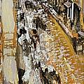 Vuillard: Paris, 1908 by Granger