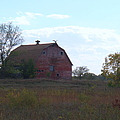Vulture Barn by Bonfire Photography