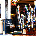 Waiting On My Guinness by Edward Peterson