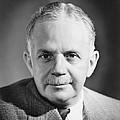 Walter White 1893-1955 Leader by Everett