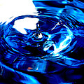 Water Spout 6 by Joshua Dwyer