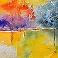 Watercolor 2125632 by Pol Ledent