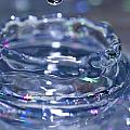 Waterdrop15 by Danielle Silveira