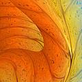 Waves Of Sanity by Deborah Benoit