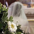 Wedding by Raffaella Lunelli