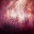 Weight Of Glory by Rachel Christine Nowicki