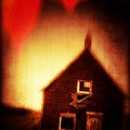 Welcome To Hell House by Edward Fielding