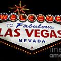Welcome To Las Vegas by Katie Plies