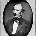 Wendell Phillips 1811-1884 American by Everett