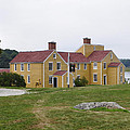 Wentworth Coolidge Mansion Wcmp by Jim Brage