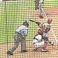 Werth Swings For Phillies by Lani PVG   Richmond