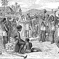 West Indies: Emancipation by Granger