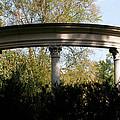 Westbury Gardens by Stephen  Tunis