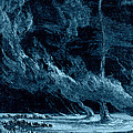 Whirlwinds 1873 by Photo Researchers