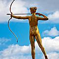Who Needs Cupid 2 by Steve Harrington
