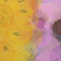 Wildflower Bloom by Naomi Jacobs