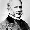 Willard Parker, American Surgeon by Science Source