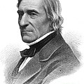 William B. Rodgers by Science Source