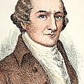 William Bradford (1722-1791) by Granger