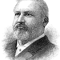 William Henry Hatch by Granger