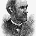 William Miller (1840-1917) by Granger