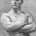 William Muldoon (1852-1933) by Granger