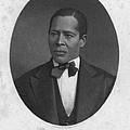 William Still 1821-1902, Abolitionist by Everett