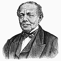William Whipper by Granger