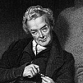 William Wilberforce, British Politician by Middle Temple Library