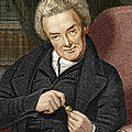 William Wilberforce, British Politician by Sheila Terry