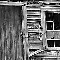 Windoorbw by TSC Photography Timothy Cuffe Jr