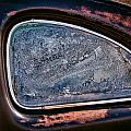 Window by Richard Steinberger