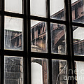 Window To The Past by Phil Pantano