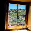 Window View 3 by RJ Aguilar
