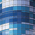 Windows by Jane Rix