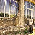 Windows by Mats Silvan