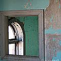 Windows Within by Tammy Ishmael - Eizman