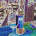 Wine by Jerome Stumphauzer