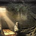 Wishing Play Room by Svetlana Sewell