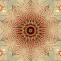 Within by Zannie B