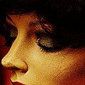 Womankin by David Taylor