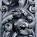 Wood Carving Patterns by Gaspar Avila