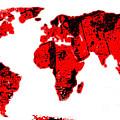 World by Michal Boubin