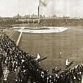 World Series, 1906 by Granger